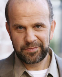 Alan Polonsky