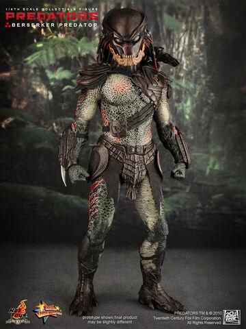 File:Predators-Berserker-Predator-PR2.jpg