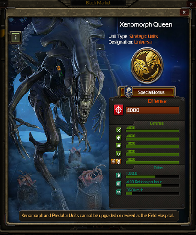File:Queen clone.png
