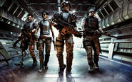 Aliens-colonial-marines-5