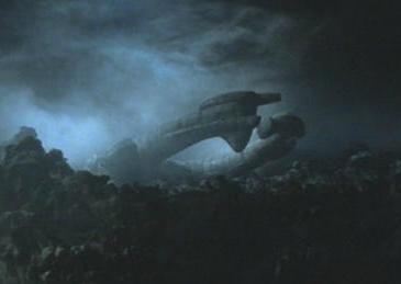 File:Derelict-on-alien-planet.png