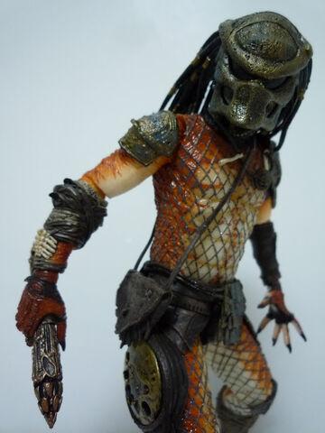 File:NECA Predators serie 5 Stalker Predator (8).JPG