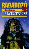 File:Predator 3.jpg