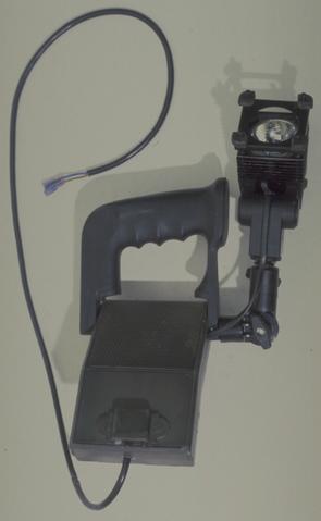 File:TNR Shoulder Lamp.png