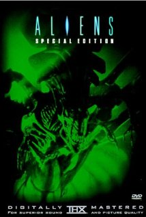 File:Aliens special edition.jpg