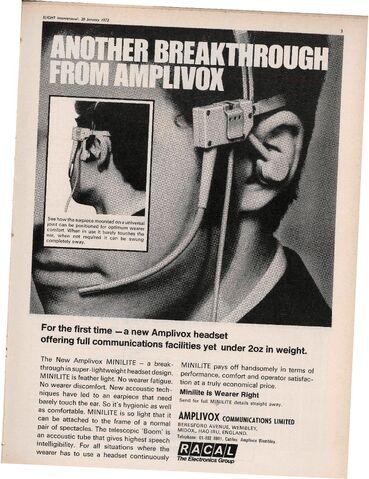 File:Minilite Flight International January 1972 ad.jpg