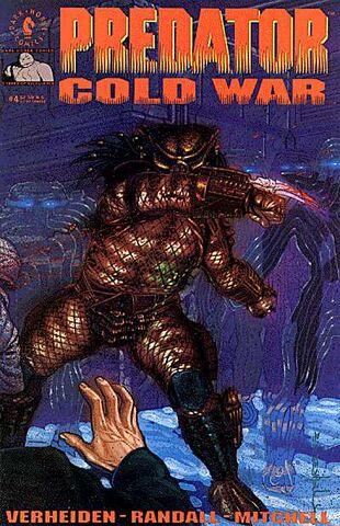 File:Predator Cold War 4.jpg