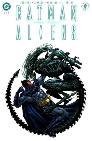File:Batman Aliens Vol 2 2.jpg