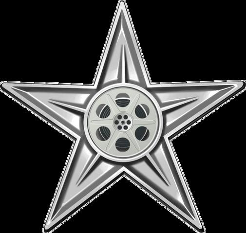 File:Film Barnstar.png
