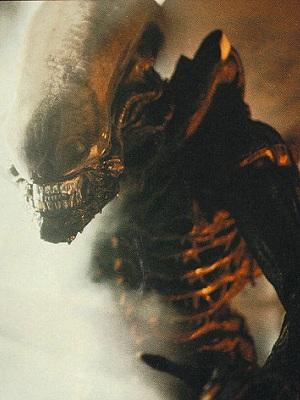 File:Costume alien.jpg