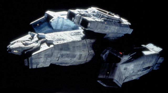 File:USCSS Nostromo.png