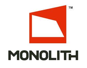 File:Monolith Logo.jpg