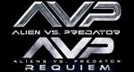 File:AVP Alien vs Predator.png