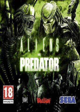 File:Aliens vs Predator 3 cover.jpg