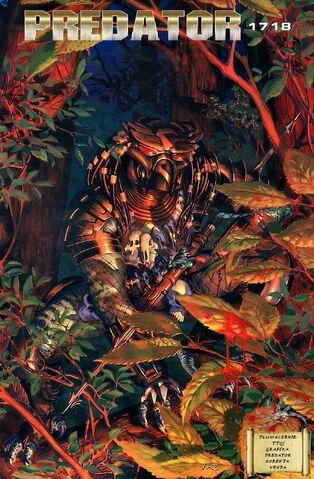 File:Predator1718.jpg