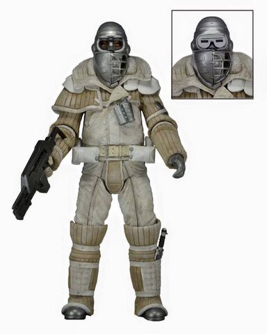 File:Commando NECA.jpg