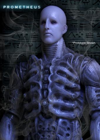 File:Prometheus Pressure Suit 1a.png