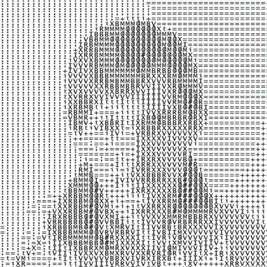 File:Turner-IDcard.jpg