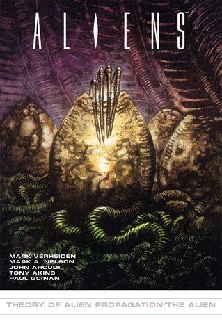 File:Aliens Theory-Alien digital.jpg