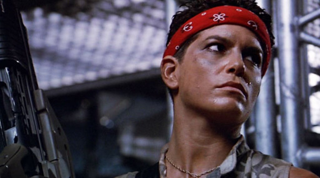 Image Vasquez Aliens Jpg Xenopedia Fandom Powered By