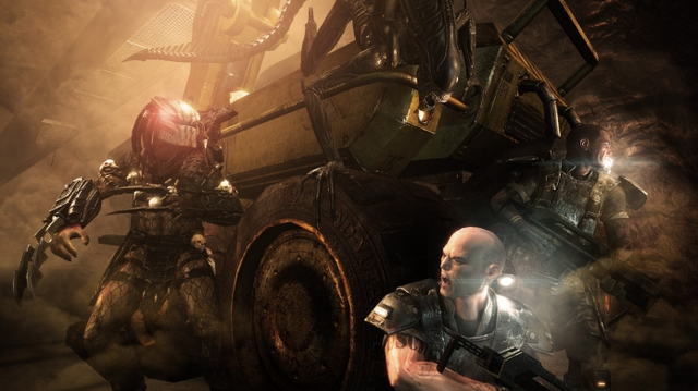 File:AVP3 Battle- Colony.png