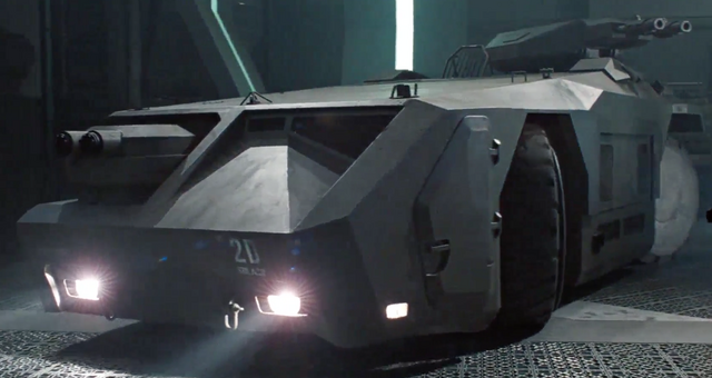 File:M577 Armored Personnel Carrier.png