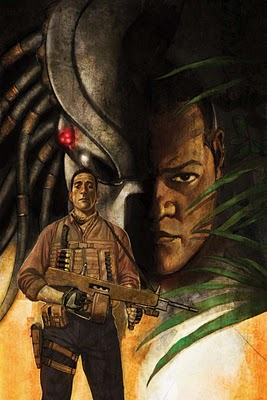 File:Predators1.jpg
