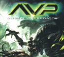 Aliens vs. Predator: Special Collector's Edition