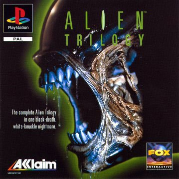 File:Alien trilogy.jpg