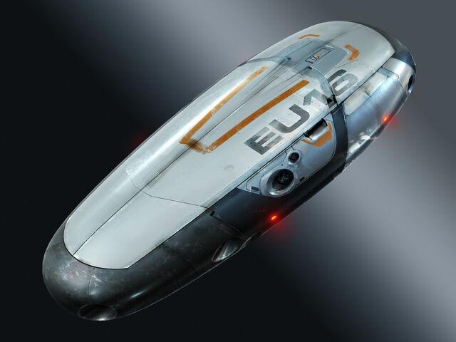 File:Prometheus21.1.jpg