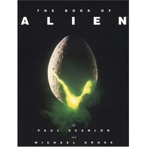 File:Book of Alien 2004.jpg