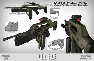 ACM concept97