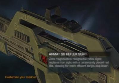 File:Armats6reflexsightaxm.jpg