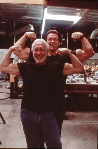 File:Stan and Arnold.jpg