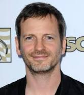 File:Dr. Luke.jpg
