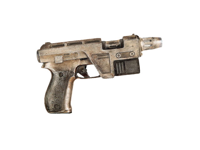 File:Eirriss Ryloth Defense Tech Glie-44 blaster pistol.png