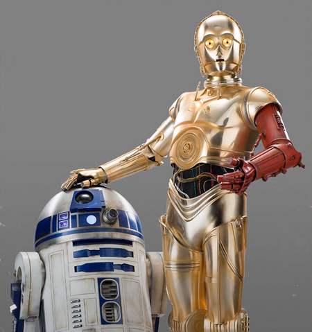 File:MainDroids.png