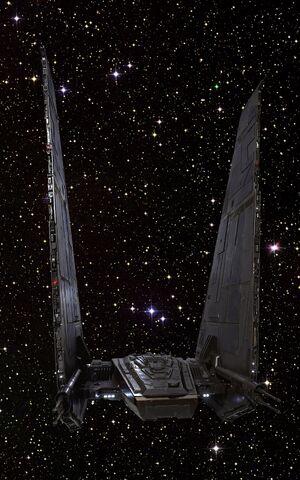File:Kylo ren s shuttle.jpg
