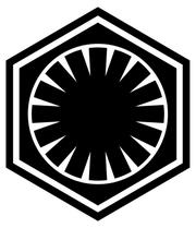 LogoFirstOrder