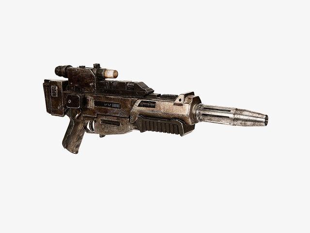 File:BlasTech EL-16 blaster.jpg