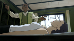 Acupuncture session.png