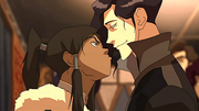 Korra and Tahno.png