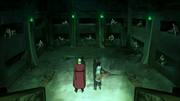 Tenzin and Korra find the airbenders.png