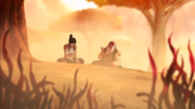 Korra and Iroh.png