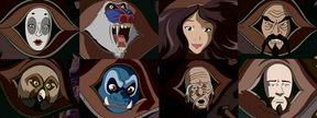 Koh's faces.png