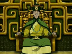 Odcinek-Król Ziemi (odcinek).png