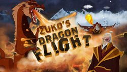 Zuko's dragon fight.jpg