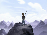 Aang in the opening.png