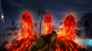 Ghazan attack Bolin Lavabending.png