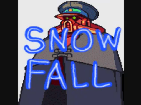 File:SNOW FALL.png